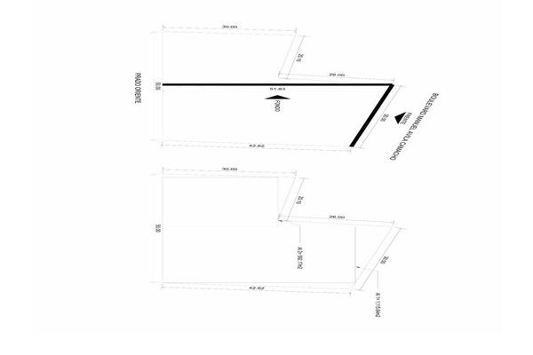 Foto de terreno habitacional en venta en naucalpan boulevard manuel avila camacho , naucalpan , san josé de los leones 1a sección, naucalpan de juárez, méxico, 7146995 No. 03