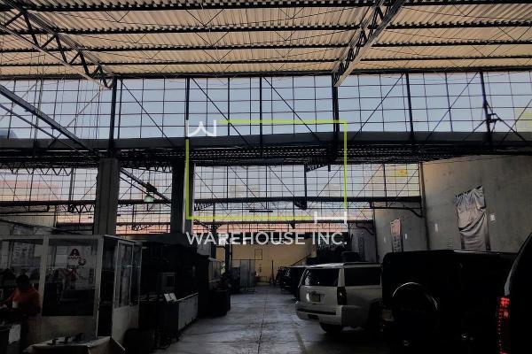 Foto de nave industrial en renta en  , naucalpan, naucalpan de juárez, méxico, 12271345 No. 02