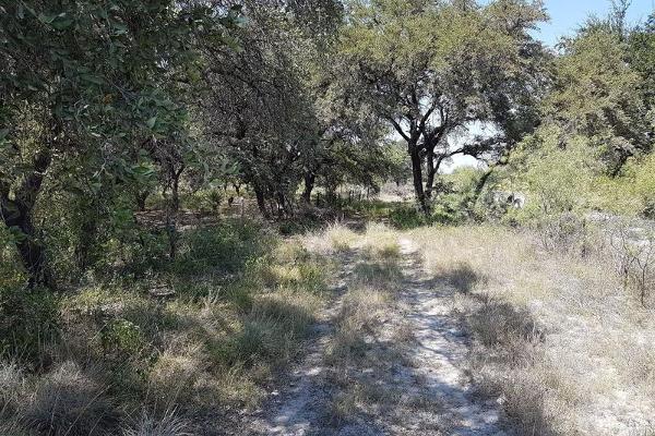 Foto de terreno habitacional en venta en  , nava centro, nava, coahuila de zaragoza, 8013077 No. 02