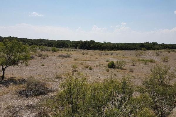 Foto de terreno habitacional en venta en  , nava centro, nava, coahuila de zaragoza, 8013077 No. 04