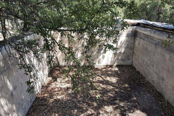 Foto de terreno habitacional en venta en  , nava centro, nava, coahuila de zaragoza, 8013077 No. 06