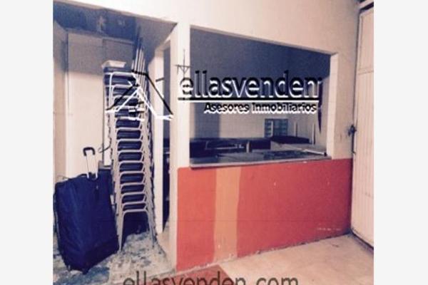Foto de casa en venta en navarra ., iturbide, san nicolás de los garza, nuevo león, 2664561 No. 01