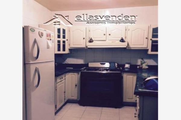 Foto de casa en venta en navarra ., iturbide, san nicolás de los garza, nuevo león, 2664561 No. 07
