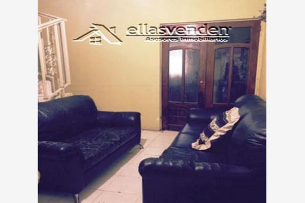 Foto de casa en venta en navarra ., iturbide, san nicolás de los garza, nuevo león, 2664561 No. 09