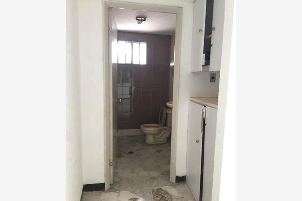 Foto de local en renta en  , navarro, torreón, coahuila de zaragoza, 5800754 No. 05