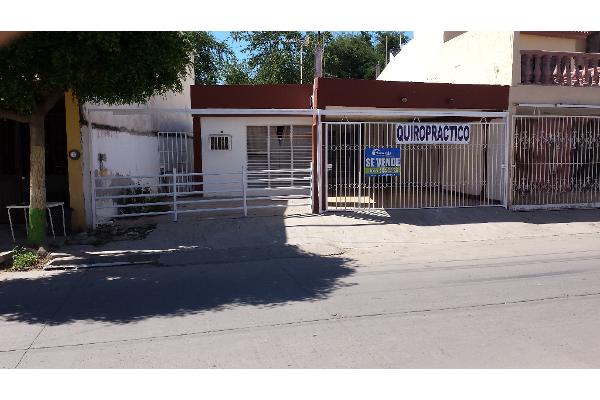 Casa En Navolato Centro En Venta Id 2336710 Propiedades Com