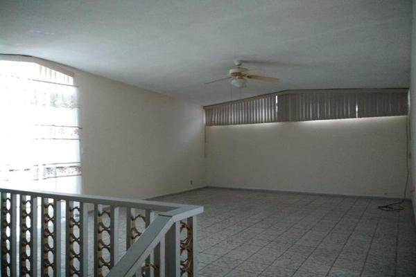 Foto de casa en venta en nayarit 504, minerva, tampico, tamaulipas, 5294675 No. 03
