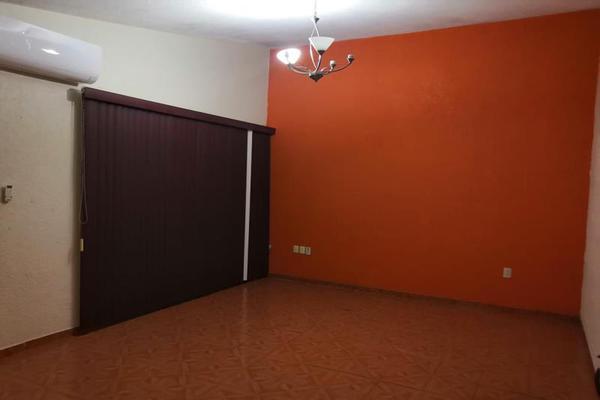 Foto de casa en venta en nayarit 700, petrolera, coatzacoalcos, veracruz de ignacio de la llave, 15378179 No. 02