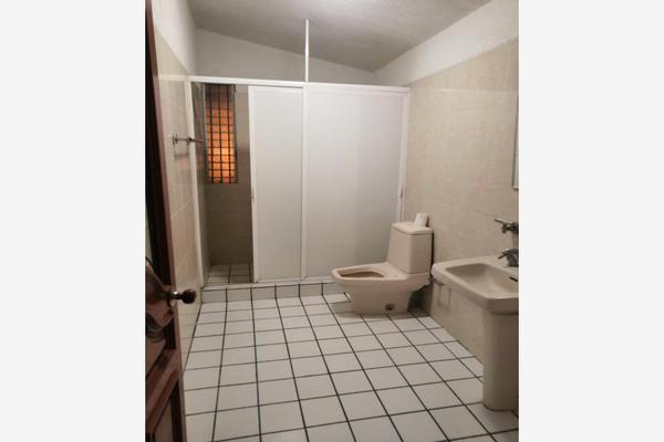 Foto de casa en venta en nayarit 700, petrolera, coatzacoalcos, veracruz de ignacio de la llave, 15378179 No. 04