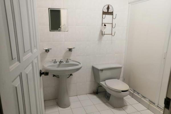 Foto de casa en venta en nayarit 700, petrolera, coatzacoalcos, veracruz de ignacio de la llave, 15378179 No. 05