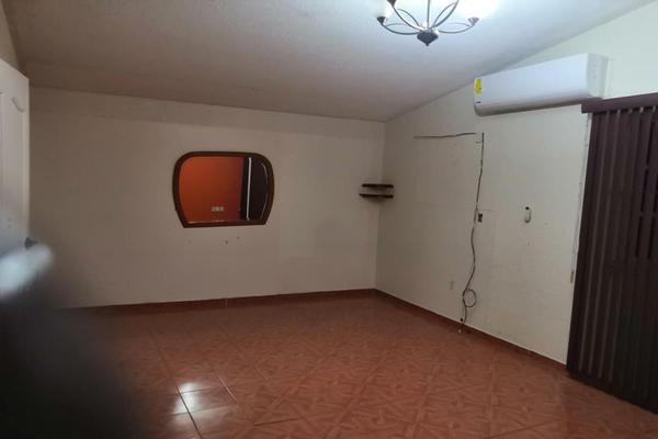 Foto de casa en venta en nayarit 700, petrolera, coatzacoalcos, veracruz de ignacio de la llave, 15378179 No. 07