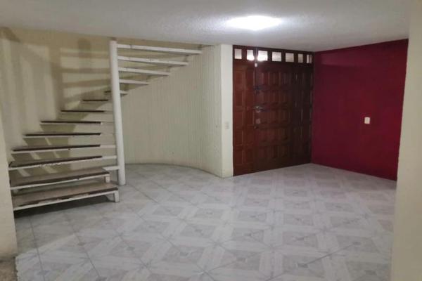 Foto de casa en venta en nayarit 700, petrolera, coatzacoalcos, veracruz de ignacio de la llave, 15378179 No. 10