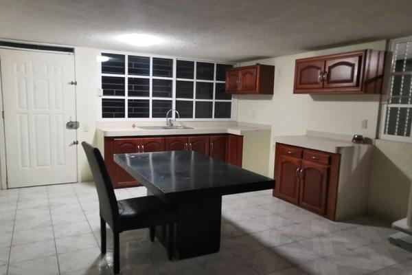 Foto de casa en venta en nayarit 700, petrolera, coatzacoalcos, veracruz de ignacio de la llave, 15378179 No. 11