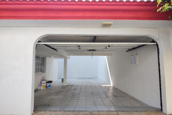 Foto de casa en venta en nayarit 700, petrolera, coatzacoalcos, veracruz de ignacio de la llave, 15378179 No. 18