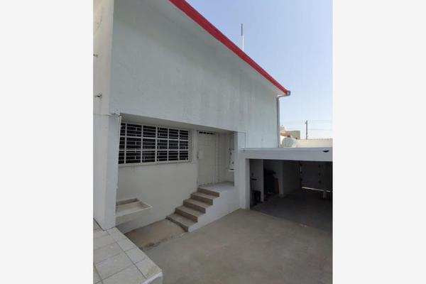 Foto de casa en venta en nayarit 700, petrolera, coatzacoalcos, veracruz de ignacio de la llave, 15378179 No. 19