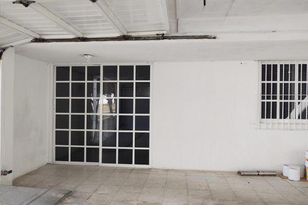 Foto de casa en venta en nayarit 700, petrolera, coatzacoalcos, veracruz de ignacio de la llave, 15378179 No. 21