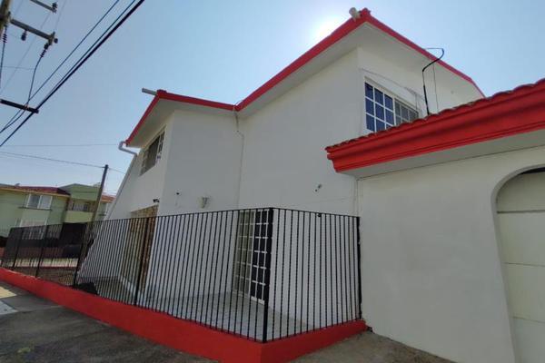 Foto de casa en venta en nayarit 700, petrolera, coatzacoalcos, veracruz de ignacio de la llave, 15378179 No. 23