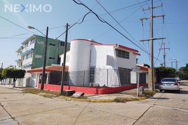Foto de casa en venta en nayarit 758, petrolera, coatzacoalcos, veracruz de ignacio de la llave, 17552564 No. 04