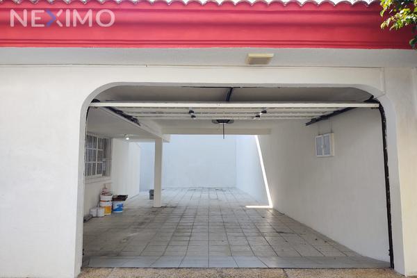 Foto de casa en venta en nayarit 758, petrolera, coatzacoalcos, veracruz de ignacio de la llave, 17552564 No. 08