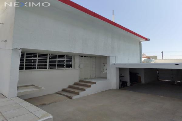 Foto de casa en venta en nayarit 758, petrolera, coatzacoalcos, veracruz de ignacio de la llave, 17552564 No. 09