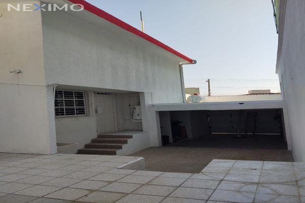 Foto de casa en venta en nayarit 758, petrolera, coatzacoalcos, veracruz de ignacio de la llave, 17552564 No. 10