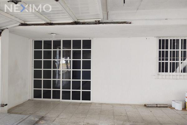 Foto de casa en venta en nayarit 758, petrolera, coatzacoalcos, veracruz de ignacio de la llave, 17552564 No. 11