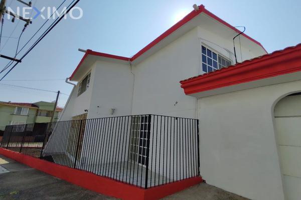 Foto de casa en venta en nayarit 758, petrolera, coatzacoalcos, veracruz de ignacio de la llave, 17552564 No. 13