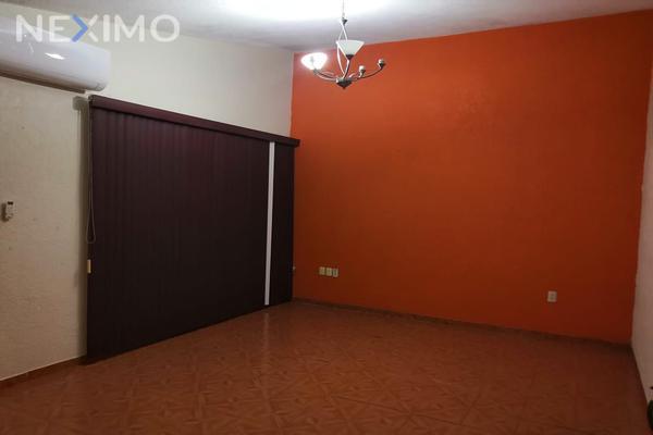 Foto de casa en venta en nayarit 758, petrolera, coatzacoalcos, veracruz de ignacio de la llave, 17552564 No. 14