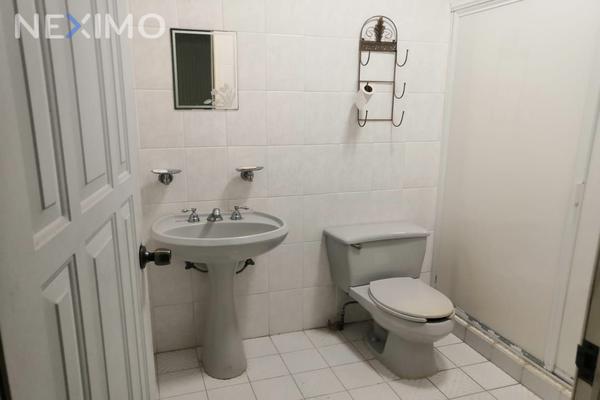 Foto de casa en venta en nayarit 758, petrolera, coatzacoalcos, veracruz de ignacio de la llave, 17552564 No. 16
