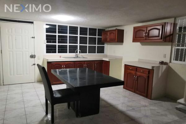 Foto de casa en venta en nayarit 758, petrolera, coatzacoalcos, veracruz de ignacio de la llave, 17552564 No. 21