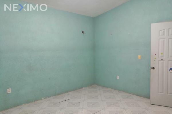 Foto de casa en venta en nayarit 758, petrolera, coatzacoalcos, veracruz de ignacio de la llave, 17552564 No. 22