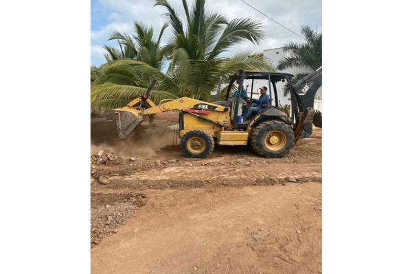 Foto de terreno habitacional en venta en  , nayarit, san blas, nayarit, 20395310 No. 05
