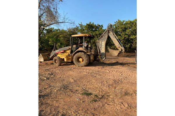 Foto de terreno habitacional en venta en  , nayarit, san blas, nayarit, 20395310 No. 12