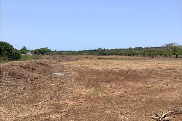 Foto de terreno habitacional en venta en  , nayarit, san blas, nayarit, 20395310 No. 13