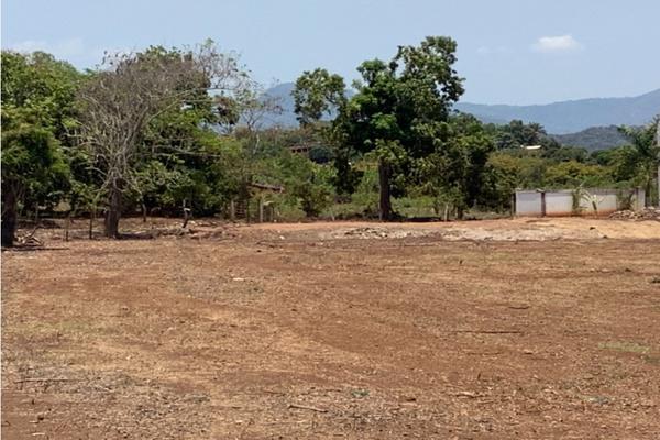 Foto de terreno habitacional en venta en  , nayarit, san blas, nayarit, 20395310 No. 14