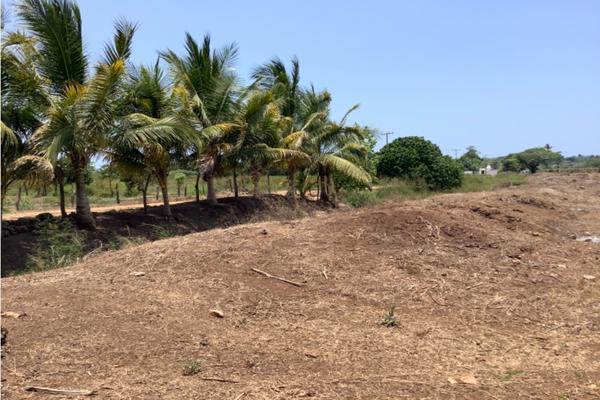 Foto de terreno habitacional en venta en  , nayarit, san blas, nayarit, 20395310 No. 15