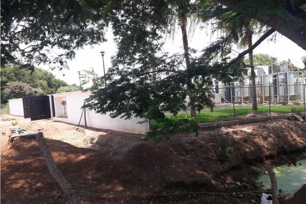 Foto de terreno habitacional en venta en  , nayarit, san blas, nayarit, 20395310 No. 18