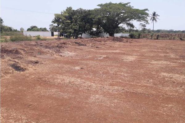 Foto de terreno habitacional en venta en  , nayarit, san blas, nayarit, 20395310 No. 19