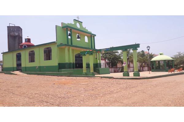 Foto de terreno habitacional en venta en  , nayarit, san blas, nayarit, 20395310 No. 21