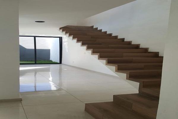 Foto de casa en venta en nayarit , villas diamante, villa de álvarez, colima, 0 No. 03
