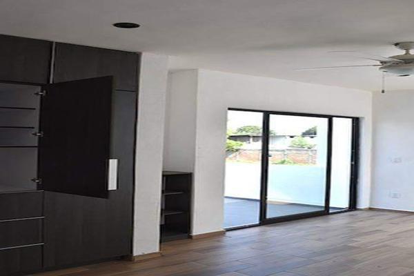 Foto de casa en venta en nayarit , villas diamante, villa de álvarez, colima, 0 No. 05