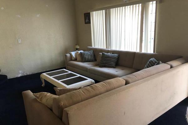 Foto de casa en venta en nazario ortiz garza 467, piedras negras, ensenada, baja california, 5690926 No. 05
