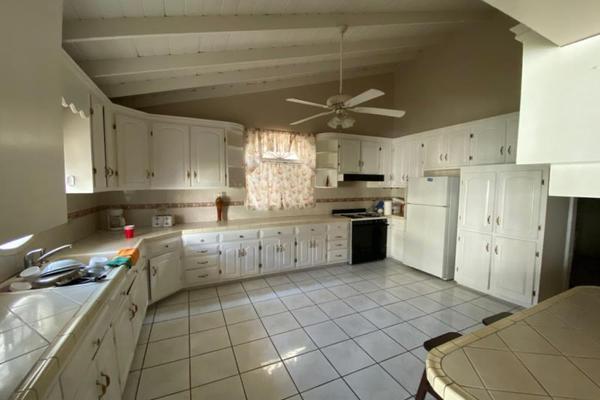 Foto de casa en venta en nazario ortiz garza 467, piedras negras, ensenada, baja california, 5690926 No. 07