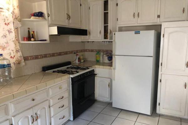 Foto de casa en venta en nazario ortiz garza 467, piedras negras, ensenada, baja california, 5690926 No. 08