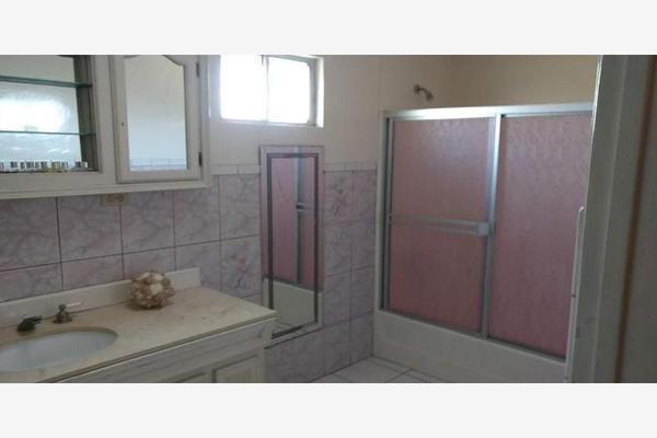 Foto de casa en venta en nazario ortiz garza 467, piedras negras, ensenada, baja california, 5690926 No. 18