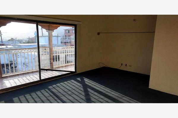 Foto de casa en venta en nazario ortiz garza 467, piedras negras, ensenada, baja california, 5690926 No. 23