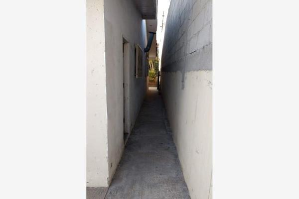 Foto de casa en venta en nazario ortiz garza 467, piedras negras, ensenada, baja california, 5690926 No. 25