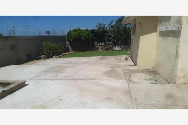 Foto de casa en venta en nazario ortiz garza 467, piedras negras, ensenada, baja california, 5690926 No. 26