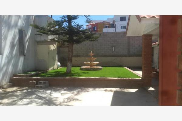 Foto de casa en venta en nazario ortiz garza 467, piedras negras, ensenada, baja california, 5690926 No. 27