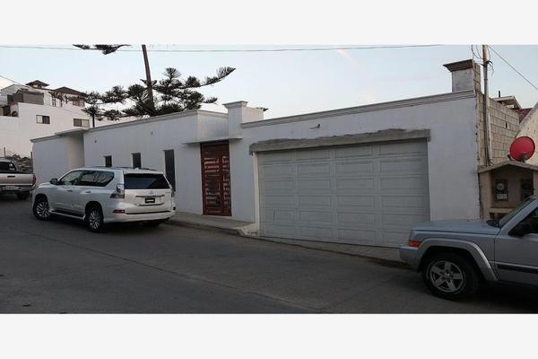 Foto de casa en venta en nazario ortiz garza 467, piedras negras, ensenada, baja california, 5690926 No. 29